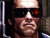 El director de 'Thor: El mundo oscuro' en conversaciones para encargarse de 'Terminator 5'