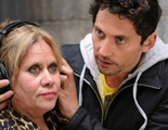 Mediaset producirá la secuela de 'Carmina o revienta' de Paco León
