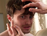 Un cornudo Daniel Radcliffe protagoniza las nuevas imágenes de 'Horns'