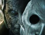 Nuevos pósters y banner de 'Thor: El mundo oscuro', Malekith da la cara