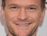 Neil Patrick Harris y Tyler Perry acompañarán a Ben Affleck y Rosamund Pike en 'Gone Girl'
