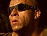 Vin Diesel y David Twohy quieren dos entregas más de 'Riddick'