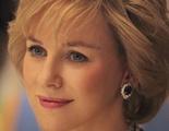 La crítica de Reino Unido ataca sin piedad 'Diana' y la interpretación de Naomi Watts