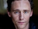 Tom Hiddleston sustituye a Benedict Cumberbatch en 'Crimson Peak'