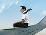 ¿Dónde estará Ben Stiller en los nuevos pósters de 'La vida secreta de Walter Mitty'?