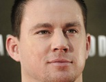 Channing Tatum, Jamie Foxx y Roland Emmerich presentan 'Asalto al poder' en Madrid