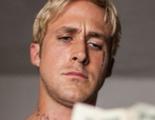 'Cruce de caminos', el 'Borriquito como tú' de Gosling