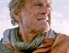 Tráiler en español de 'Cuando todo está perdido' con Robert Redford