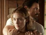 Primer clip de 'Labor Day' con Josh Brolin y Kate Winslet