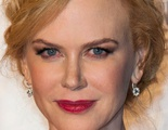 Nicole Kidman sustituye a Naomi Watts al frente de 'Queen of the Desert'