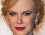 Nicole Kidman sustituye a Naomi Watts al frente de 'Queen of the Desert'
