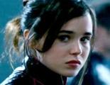 Ellen Page está interesada en una película de Kitty Pryde con Joss Whedon