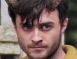 Primer clip de 'Horns' con Daniel Radcliffe