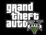 Las razones de por qué no veremos una película de 'Gran Theft Auto'