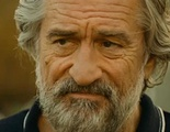 Tráiler sin censura de 'Malavita' con Robert de Niro y Michelle Pfeiffer