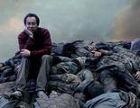 El director de fotografía de '300', Larry Fong, podría sustituir a Amir Mokri en 'Batman/Superman'