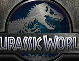 'Parque Jurásico 4' consigue el título oficial de 'Jurassic World' y una nueva fecha de estreno