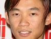 James Wan asegura que no volverá a rodar películas de terror