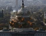 Batalla de críticas: 'Asalto al poder', Roland Emmerich vuelve a tomarla con la Casa Blanca