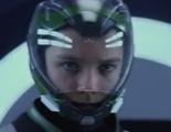 Listos para la batalla en el nuevo tráiler en español de 'El juego de Ender'