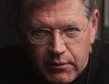 Robert Zemeckis negocia encargarse de la adaptación de la saga 'Chaos Walking'