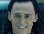 Recogida de firmas para que Loki tenga una película en solitario