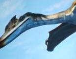 Filtrado el 'Pitch Trailer' de 'Jurassic World' que hizo que Spielberg volviera a interesarse por los dinosaurios