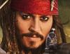 Surgen los primeros detalles sobre el guion de 'Piratas del Caribe: Dead Men Tell No Tales'