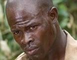 Djimon Hounsou se incorpora al reparto de 'Fast & Furious 7'