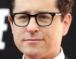 J.J. Abrams respalda la idea de que Rupert Wyatt dirija 'Star Trek 3'