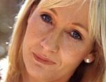 J.K. Rowling y Warner Bros. preparan una serie de películas basadas en 'Animales fantásticos y dónde encontrarlos'