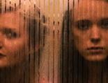 'Nymphomaniac' de Lars Von Trier tendrá una duración de 5 horas