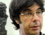 Muere el exdirector de la Academia de Cine José Garasino