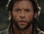 'X-Men: Días del futuro pasado' podría ser la última película con Hugh Jackman como Lobezno