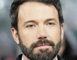 El director ejecutivo de Warner Bros. defiende a Ben Affleck y ofrece una breve descripción del nuevo Batman