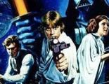 Los spin off de 'Star Wars' contarán los orígenes de determinados personajes