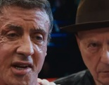 Sylvester Stallone y Robert de Niro se suben de nuevo al ring en el tráiler de 'Grudge Match'