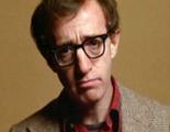 Woody Allen será el Globo de Oro Honorífico 2014