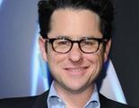 J.J. Abrams confirma que no dirigirá 'Star Trek 3'