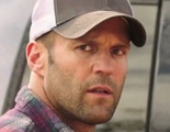 Jason Statham se enfrenta a James Franco en el tráiler de 'Homefront'
