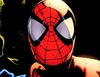 Jamie Foxx admite que han hablado de incluir a los Seis Siniestros tras 'The Amazing Spider-Man 2'