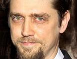 Nuevo director rumoreado para el reboot de 'La Momia': Andrés Muschietti