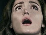 'Insidious 2' apunta a convertirse en el mejor estreno de terror del año