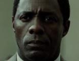 Nuevo tráiler de 'Mandela: Long Walk To Freedom' con Idris Elba
