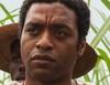 '12 años de esclavitud' recibe el Premio del Público en el Festival de Toronto 2013