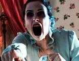 'Insidious 2' bate récord en su estreno en la taquilla estadounidense