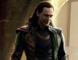 Tom Hiddleston responde a los fans que apoyan la petición de una película de Loki