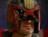 'Dredd' tendrá secuela, pero en formato cómic