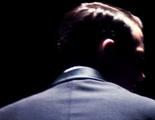 Primer tráiler y teaser póster de 'Grand Piano' con Elijah Wood