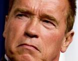 Un rumor apunta que Arnold Schwarzenegger será el villano de 'Avatar 2'